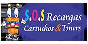 SOS Recargas